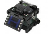 915FS OPTICAL FUSION SPLICER  FUSIONADORA GREENLEE