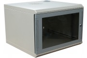 Gabinete de pared / GC-2043