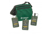 SET DE PRUEBA MULTI/SINLGE MODE (5890-FC) GREENLEE