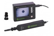 VIDEO INSPECCION SCOPE GVIS300 MP GREENLEE AE11084